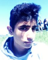 MohamedAly20
