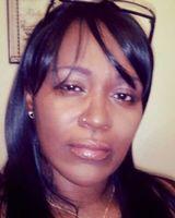 Ms.baker