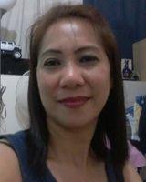 Lynne6