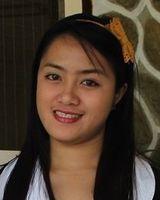 Sheng9