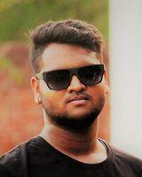 Rahul791