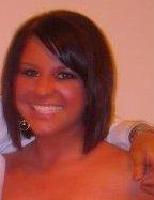 Ashley17