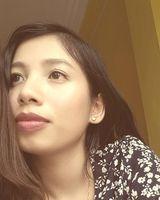Jenny-Thu