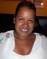 Ms.Bes