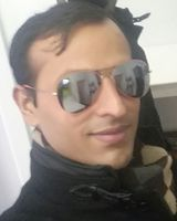Kalijee