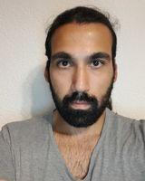 Ahmet2