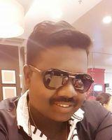 Shivanes