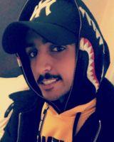 Abdulla0301