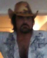Okcowboy