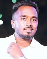 Vaibhav_2701