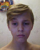 LolGoodboy22