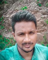 Leeludhar