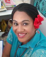 Fiji2kay