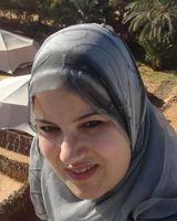 Zainah4u