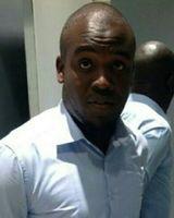 Mkwiju