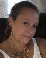 Michellesg
