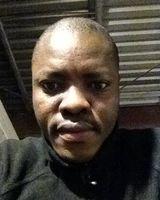 Kasangwela