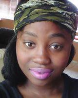 Ndeshii