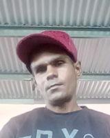 Vijayboodoo
