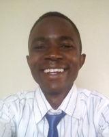 Siimwe