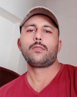 Waseem858
