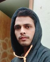 Chamiyal