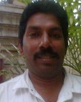 Ramji18