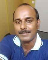 Raj42luanda