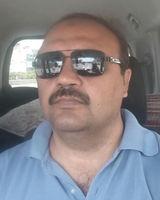 Sahil6119