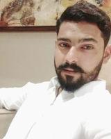 Shah_sahab1