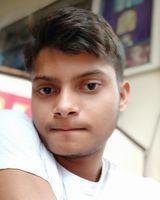 Guptaji_50