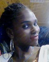 Tithia