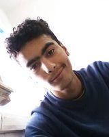 AhmedM212