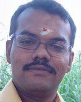 Naveenshree