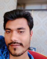 Patel1989