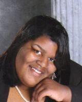 Nicole20Shou