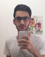 Mahdi_jr