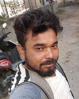 Aaryman