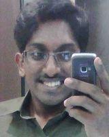 AtishKumar