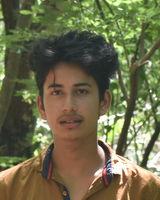 Rishal05