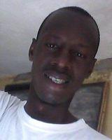 Sayne