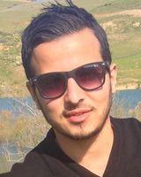 Younes1114