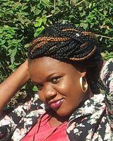 Nyagoto