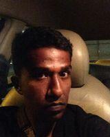 Azjaybee