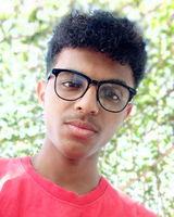 Samrash