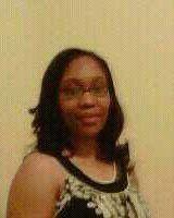 Trini06