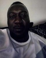 Jay366