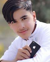 Yasir5