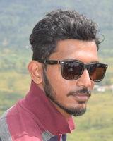 Chathumadhu
