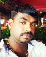 Sundar35